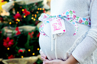 Kiser Maternity - Dec - Foley